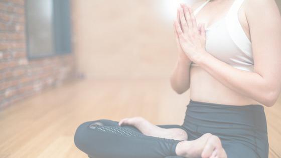 Yoga on the farm price list